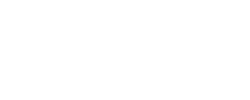 Hopton pharmacy Logo